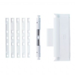 Versa V-Bolt Window & Door Restrictor Lock
